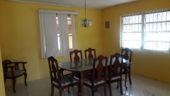 Real Estate -  54 Seclusion Gardens, Saint Michael, Barbados -