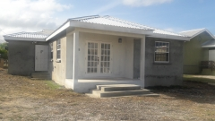 Real Estate - 00 00 Kirtons, Saint Philip, Barbados -