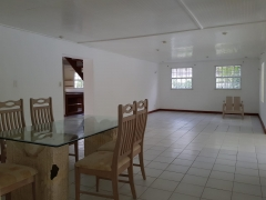 Real Estate -  00 Inch Marlow N/R Silver Sands, Christ Church, Barbados -