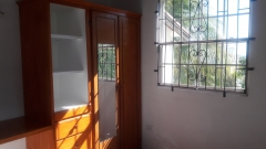 Real Estate -  222 Atlantic Shores, Christ Church, Barbados -