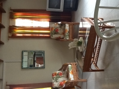 Real Estate -  00 Edge Hill Heights, Saint Thomas, Barbados -
