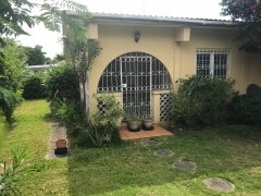 Real Estate -  00 Sunset Crest, Saint James, Barbados -