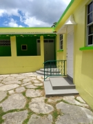 Real Estate - 000 000 Belleville, Saint Michael, Barbados -