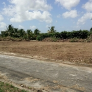 Real Estate - 00 00 Salters, St. George, Saint George, Barbados -