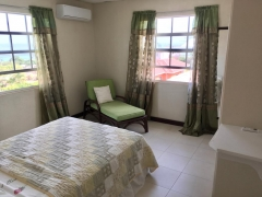 Real Estate - Apt 4 08 Kenridge Park, Fitts Village, Saint James, Barbados - Bedroom 2