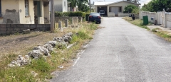 Real Estate -  Lot 66 Ealing Park South, Christ Church, Barbados -